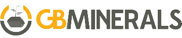 gbminerals-logo