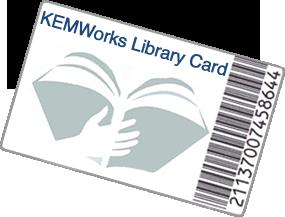 kemworks-librarycard
